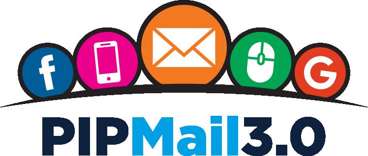 Pip Mail 3.0